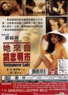 Ta loi chi Woo Chi Ming See Vietnam Sex Filmi 1992 hd izle