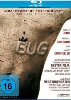 Alman Erotik Filmi Böcek Türkçe Dublaj tek part izle