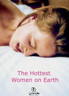 The Hottest Women on Earth +18 Erotic Movies izle