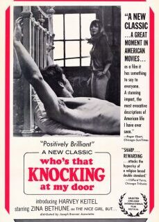 I Call First 1967 Klasik Sex Filmi İzle tek part izle