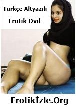 Arap Kızları Türkçe Alt Yazılı Erotik Film İzle DVD reklamsız izle