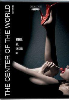 Dünyanın Merkezi +18 Erotik Film İzle reklamsız izle