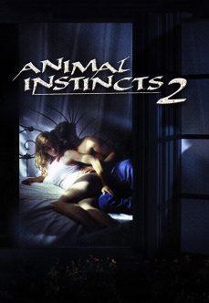 Animal Instincts 2 – 1994 Full Amerikan Erotik İzle izle