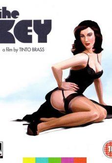 Tinto Brass Filmi The Key Türkçe Dublaj İzle hd izle
