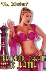 The Erotic Dreams Of Jeannie Yabancı Erotik Filmleri izle tek part izle