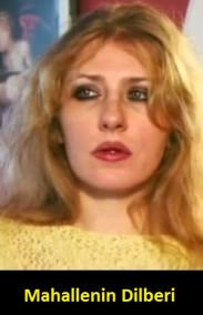 Mahallenin Dilberi izle Türk Yerli Erotik Filmi Seyret izle