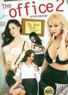 The office 2 Erotic +18 – Ofis Kızları Erotik Film izle tek part izle