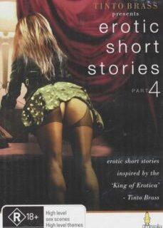 Erotic Short Stories 4 Yabancı Erotik Filmleri izle