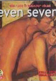 Seven Sevene Klasik İtalyan Sex Filmi reklamsız izle