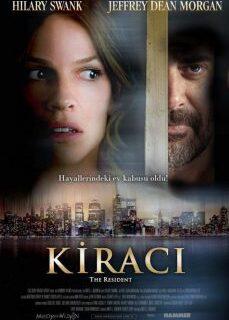 Kiracı 2011 Türkçe Dublaj Full Tek Part HD İzle hd izle