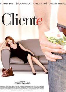 Müşteri 2008 Fransız Erotik Filmi İzle
