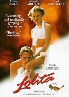 Lolita Sex Filmi Full Genç Kızın Sex Maceraları hd izle